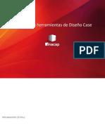 Conf-1 Taller Herramientas Case - Introducción