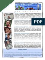 December OML Newsletter- Draft 2