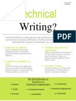 tech writing assignment 1 revised