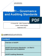 Mr Khairul Nizam (AAOIFI - Governance and Auditing Standards).pdf