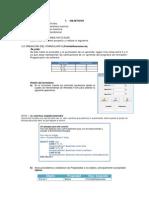 Guia 2 de Ejercicios Visual Studio .Net