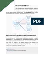 minicurso-jpa-parte4