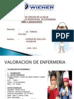 Diapositiva Ciudad y Campo Jaqui