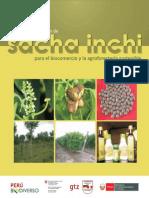Manual de Producci n de Sacha Inchi Para Web