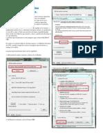 Cargar USB con varios Sistemas Operativos.pdf
