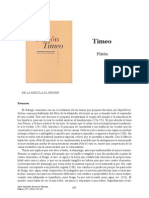 163568454-15-Timeo-pdf