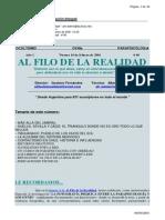 [AFR] Revista AFR Nº 040