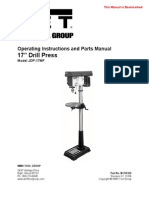 Operating Instructions and Parts Manual_Mod.JDP-17MF.pdf