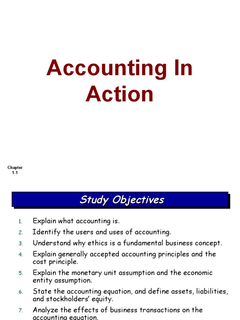 homework generally accepted accounting principles and