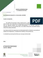 Carta de Buena Salud (1)