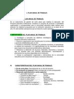 CUESTIONARIO-20