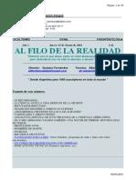 [AFR] Revista AFR Nº 042