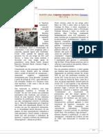 Badiou - A hipótese comunista [resenha]