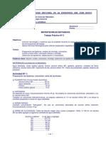 tpnc2ba-3-microtecnicas-botanicas
