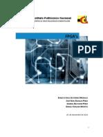 Ensayo FPGA