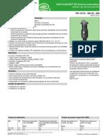 KAT-A_1917_FLOWJET_Edition8_16-01-2013_ES