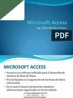 Mvjl 1arh7 Access