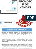 Marketing Aula 1