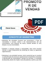Marketing Aula 1
