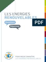 enr_questions-reponses_ok.pdf