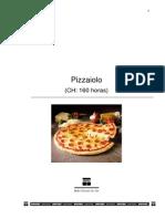 Pizzaiolo_160 Horas_23 09 10