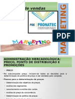 Marketing Aula 2