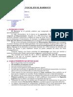 05 MUSICA VOCAL BARROCO.pdf