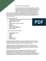 Capitulo 12 (MRP) Resumen 2a Parte MRP