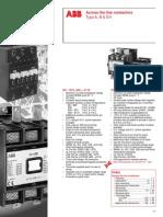 ABB Contactor(3)