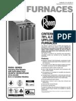 RGDG-SPEC-G11-442Rev6.11-96