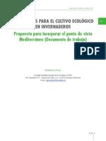 Normativas Ae Invernad-Vgonzalvez Almeria04