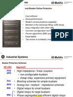 b90 Presentation