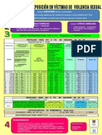 AFICHE KITS 2.pdf