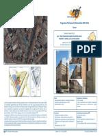 CATravaux - OP1264.pdf