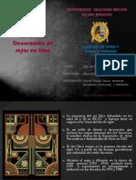 diapositivas-121209191627-phpapp02