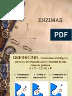 ENZIMAS 1,2
