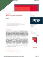 modos ventilatorios.pdf
