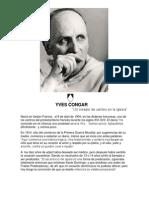 El Padre Congar ok 97.pdf
