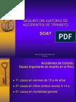 Generalidades SOAT