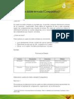 cuadro doble entrada  comparativo.pdf