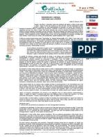 Artigo PNL_ Administrando o Estresse_ Mais Tempo Para o AGORA