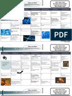 mastercalendar 2013-14