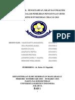Penelitian Revisi Ciracas Final