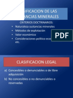 04 Clasificación Sustancias Minerales.pdf