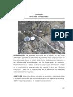 GEOLOGIA ESTRUCTURAL1
