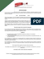 Cuadernillo Cec Servicio Al Cliente (1)