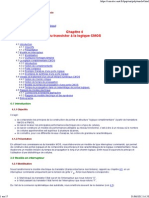 4 Du transistor à la logique CMOS.pdf