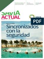 revistasavia03