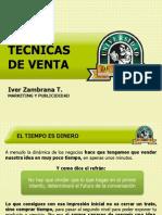 3tecnicasdeventas-120912174253-phpapp01 (2)