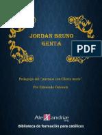 Jordan B. Genta (Edmundo Gelonch).pdf